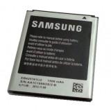 Acumulator originala swap EB-L1G6LL /EB-L1G6LLA / EB-L1G6LLU / EB-L1G6LLAK, Samsung Galaxy S3, 2000mAh/7,4Wh, Li-ion