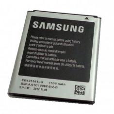 Acumulator originala swap EB-L1G6LL /EB-L1G6LLA / EB-L1G6LLU / EB-L1G6LLAK Samsung, Samsung Galaxy S3, Li-ion, 2000mAh/7, 4Wh