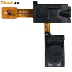 Flex speaker casca i9220 n7000 note 1