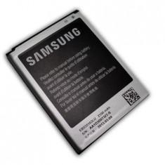 Acumulator baterie Samsung Galaxy Grand I9080 i9082 EB535163LU swap, Li-ion, 2000mAh/7, 4Wh