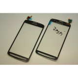Touchscreen Samsung Galaxy S4 Active gri I9295
