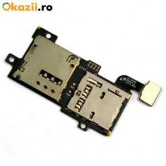 Flex cartela sim Samsung S3 i9300 i9305