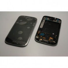 Display Samsung S3 gri i9300 touchscreen lcd - Display LCD
