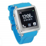 Smart Watch Touch Screen Bluetooth Sync Mini Phone for Android