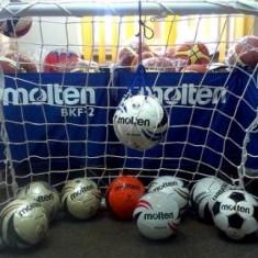 POARTA MINIFOTBAL - Poarta Fotbal
