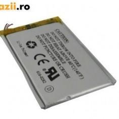 Acumulator baterie iPod Nano 2G