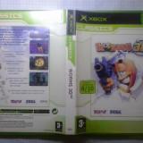 Joc XBox classic - Worms 3D - (GameLand - sute de jocuri)