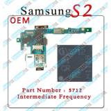 IC semnal Samsung S2 i9100 i9200 5712