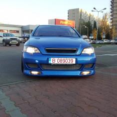 Dezmembrez opel astra 1.8 16 v euro 4 - Dezmembrari Opel