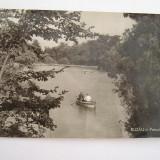 RC - BUZAU 2 - Carte Postala Muntenia dupa 1918, Circulata, Fotografie
