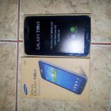 Tableta Samsung 7'wifi, 3g Md. SMT-211