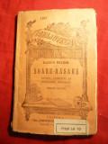 Eugen Relgis - Soare-Rasare -Schite ,Legende , Insemnari Japoneze ,interbelica BPT 1197