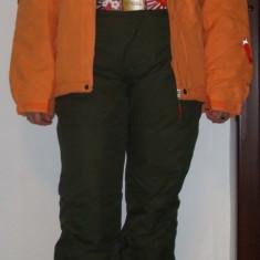 Costum Ski dama O'Neill (original), Geci si Jachete