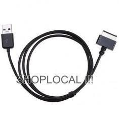 Cablu date sincronizare transfer Asus Eee Pad Transformer TF101 TF201 TF300T - Cablu de date