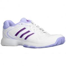 Pantofi tenis femei Adidas Ambition VII STR | Produs 100% original | Livrare cca 10 zile lucratoare | Aducem pe comanda orice produs din SUA - Adidasi pentru Tenis