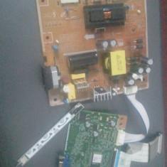 SURSA POWER SUPPLY placa de baza lcd monitor ip-35155a + BN91-01320R