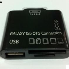 Adaptor Samsung Galaxy Tab OTG