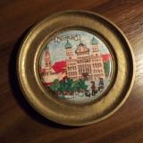 FARFURIOARA  ALAMA  PT  DECOR  -  AUGSBURG