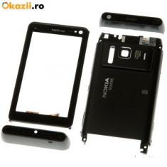 Carcasa Nokia N8