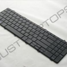 Tastatura Dell Inspiron 1564 US Noua - Tastatura laptop