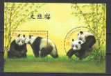 AUSTRIA 2003, Fauna, serie neuzata, MNH
