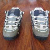 skate shoes old school