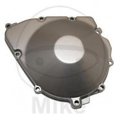 Capac Motor - Stanga Suzuki GSF 600, GSX 600F/750F, GSX-R 750/1100, Nou! - Capac supape Moto