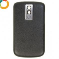 Capac baterie carcasa BlackBerry 9000 black