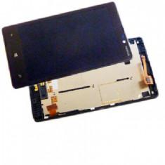 Display Nokia Lumia 820 touchscreen lcd - Display LCD