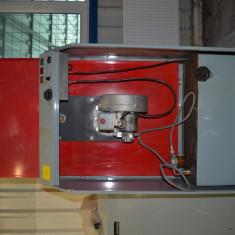 Arzator motorina RIELLO 40 G10