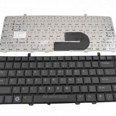 Tastatura Dell Vostro A860 1014 1015 A840 - Tastatura laptop