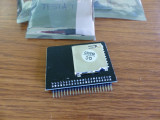 Adaptor SD Card la 2.5 44pin IDE
