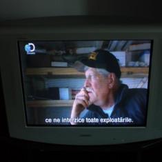Vand televizor sony - Televizor CRT