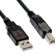 cablu imprimanta 5m