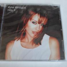 Kylie Minogue - cd muzica (Nou) - Muzica Pop