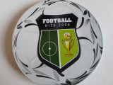 Cumpara ieftin ALBUM MUZICA: FOOTBALL HITS 2006 (NOU), CD