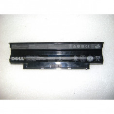 Baterie laptop Dell Inspiration M5030 model J1KND? compatibil ? M5010 N5010 N5020 N5110 13R 14R 15R 17R