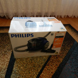 Aspirator Philips Power Cyclone 4  - 1600W