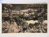 Cumpara ieftin CARTE POSTALA CALIMANESTI-CACIULATA  ANII 40