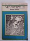 Nevrozele la varsta inaintata - Stefan Nica Udangiu   / C42P, Alta editura
