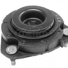 Flanse amortizor fata Ford TRANSIT CONNECT (P65_, P70_, P80_) - Flansa amortizor, TRANSIT CONNECT (P65_, P70_, P80_) - [2002 - 2013]