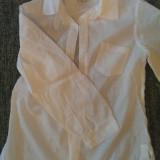 Camasi fete 9-10 ani Zara, Culoare: Din imagine