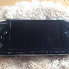 Vând PSP Sony Portable 3004