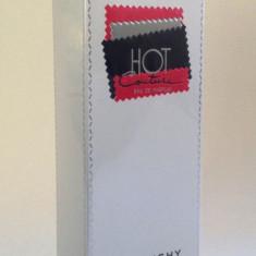 GIVENCHY HOT COUTURE- eau de parfum 100ml. dama- replica calitatea A++ - Parfum femeie Givenchy, Apa de parfum