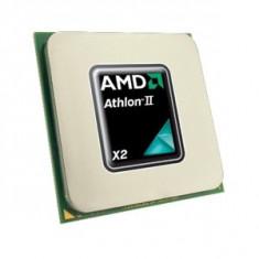 Procesor AMD Athlon II X2 240 2.80GHz skt AM3 - Procesor PC, Numar nuclee: 2, 2.5-3.0 GHz
