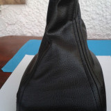 Vand husa / manson schimbator Opel Vectra A