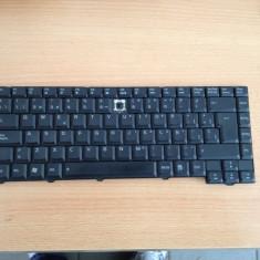 Tastatura Asus Z53 A50 - Tastatura laptop