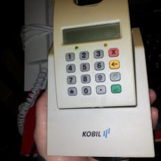 POS Smart Card Terminal - 8 buc. - Diverse modele