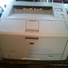 Hp Laserjet 5200tn Printer A3 A4 - Laser