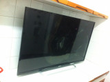 TV LCD SONY KDL-46R473A de piese Dysplei Spart Fabricatie 09 - 2013, 116 cm, Full HD, Smart TV